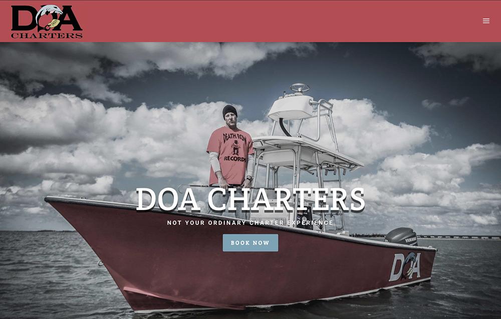 D.O.A. Online is Reborn